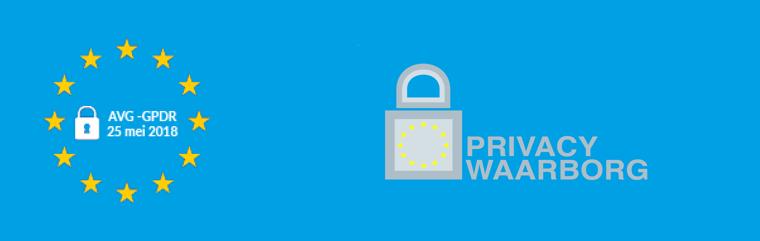 GPDR-PrivacyWaarborg.png