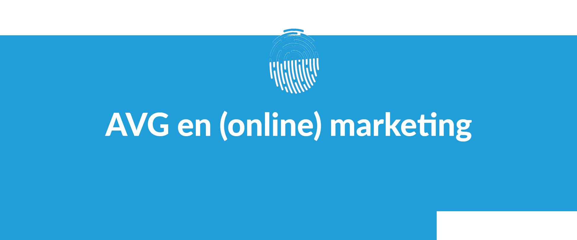 avg-en-online-marketing