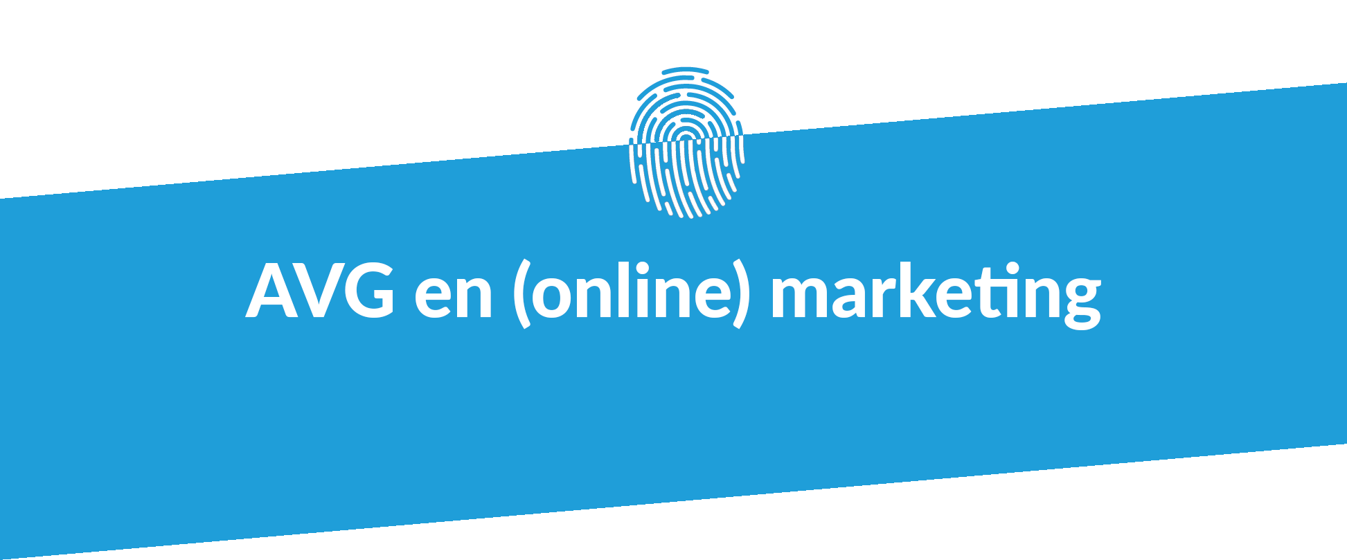 avg-en-online-marketing