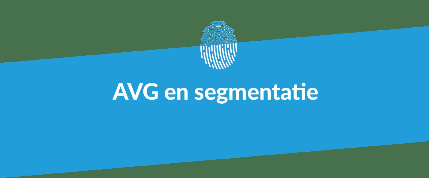 avg-en-segmentatie-whooz