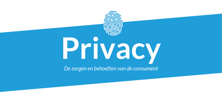 banner_privacyonderzoek.png