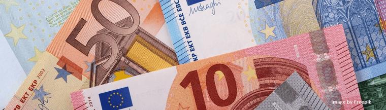 euros-freepik