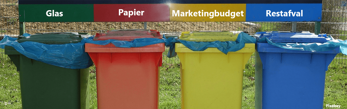 marketing-verspiller