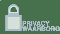 DDMA Privacy Waarborg 2018