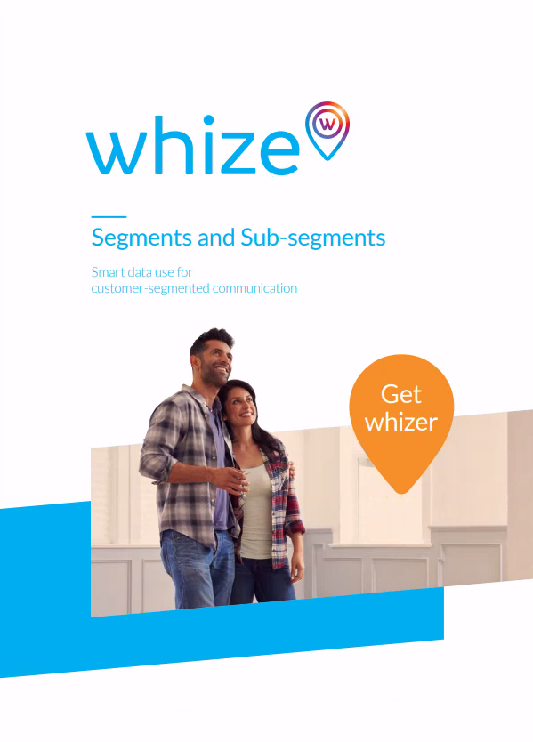 Whize brochure 2019 English