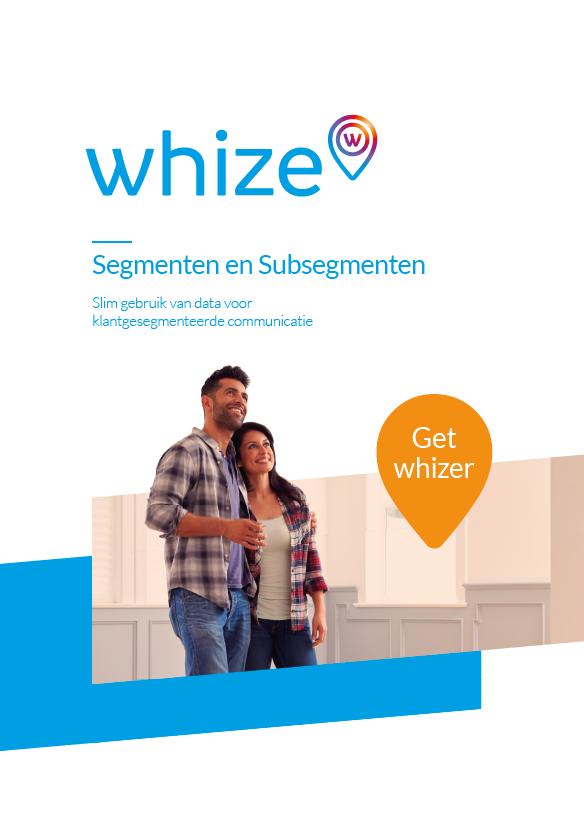 thumbnail-whize-brochure-2019
