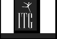 International-Travel-Group