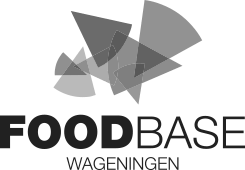 Foodbase