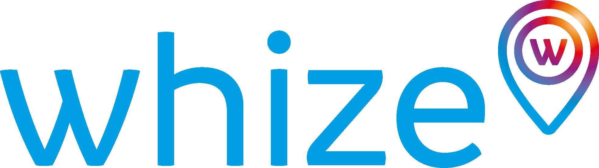 Whize_Logo_Fullcolor_RGB.png