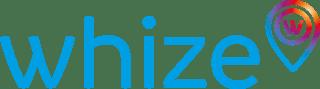 Whize Logo