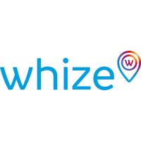 Whize_Logo_vierkant