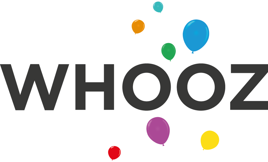 WHOOZ_Logo_ballonnen.png