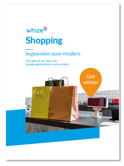 whize-shopping-brochure