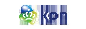 KPN.png