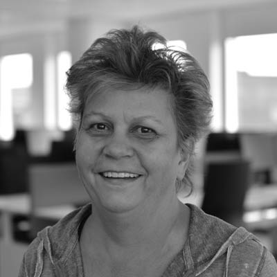 Marianne van Zundert